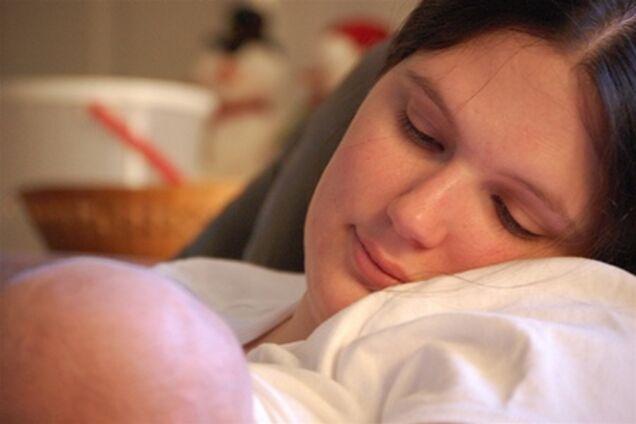 Как избежать уголовной ответственности за беременность в 15