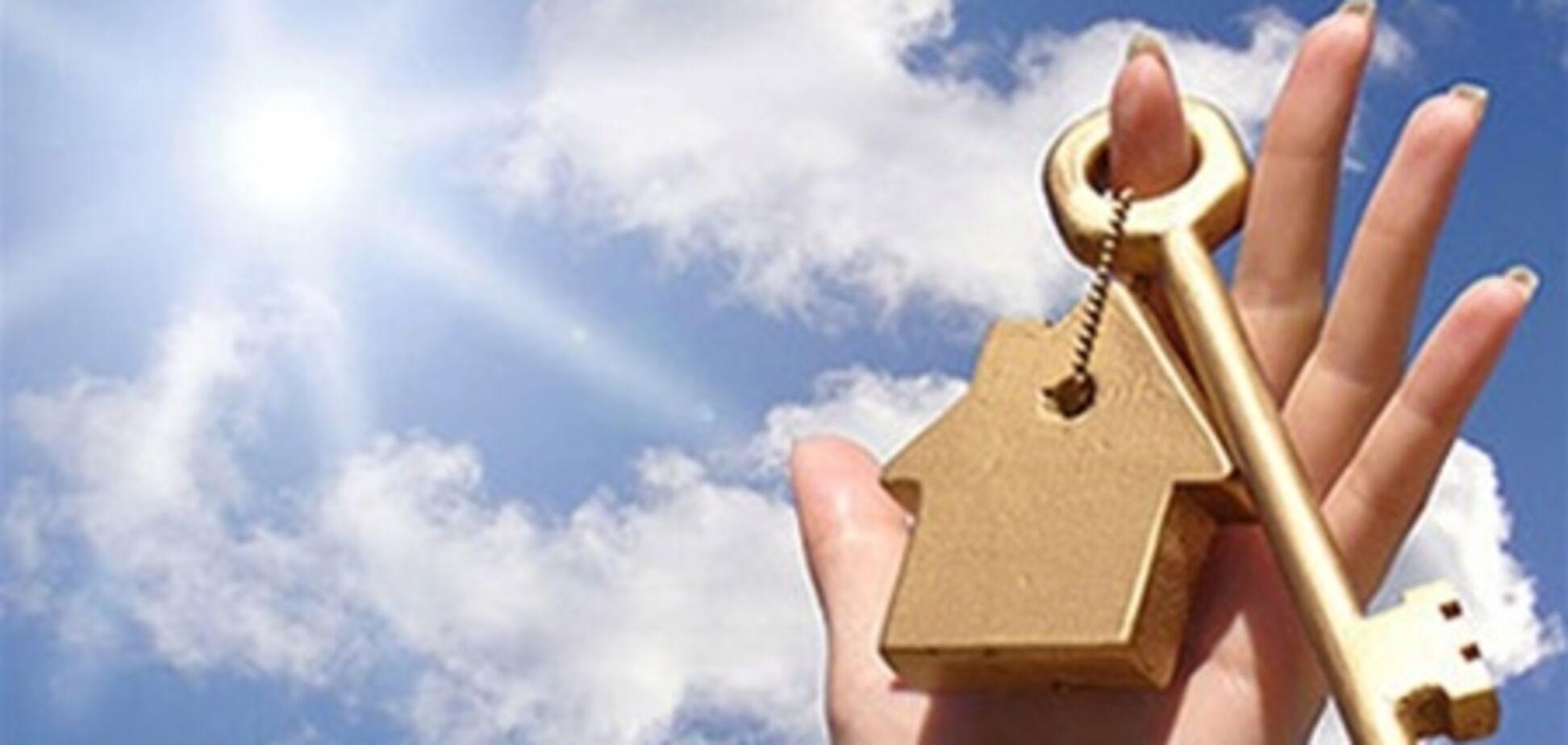 Элитная недвижимость: роскошь нынче в моде