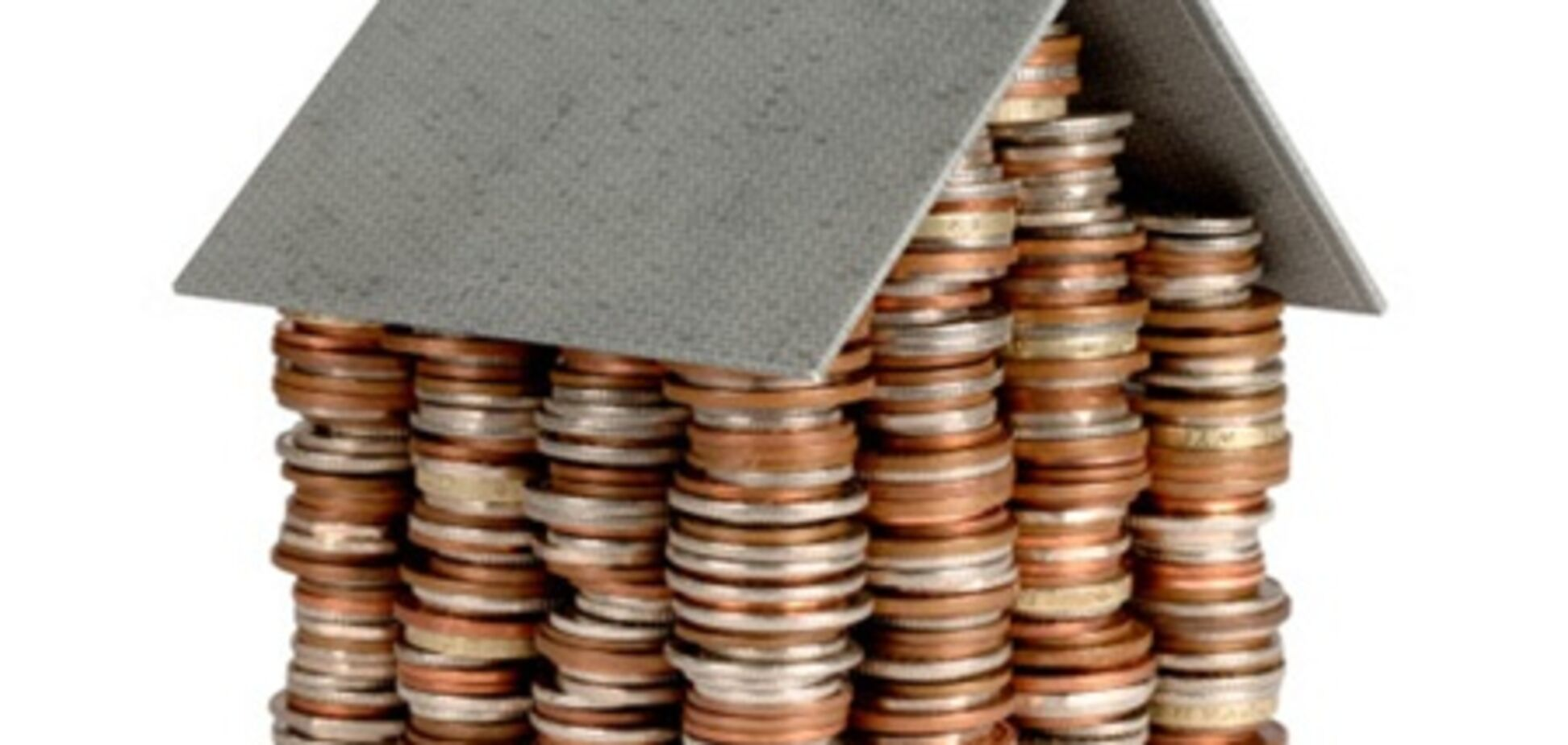 Цены на квартиры сегодня диктует покупатель