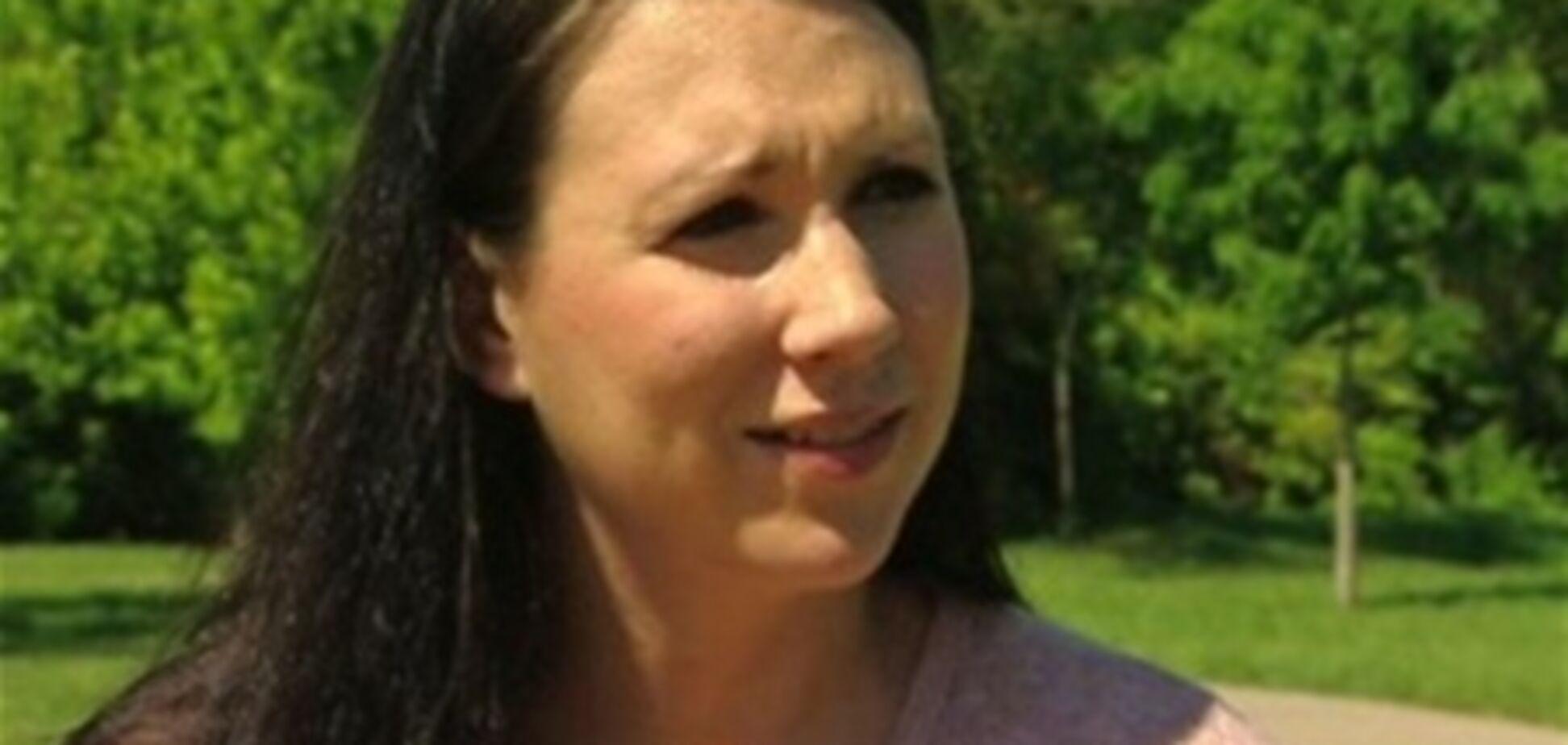 Волейбольный тренер уволена за беременность