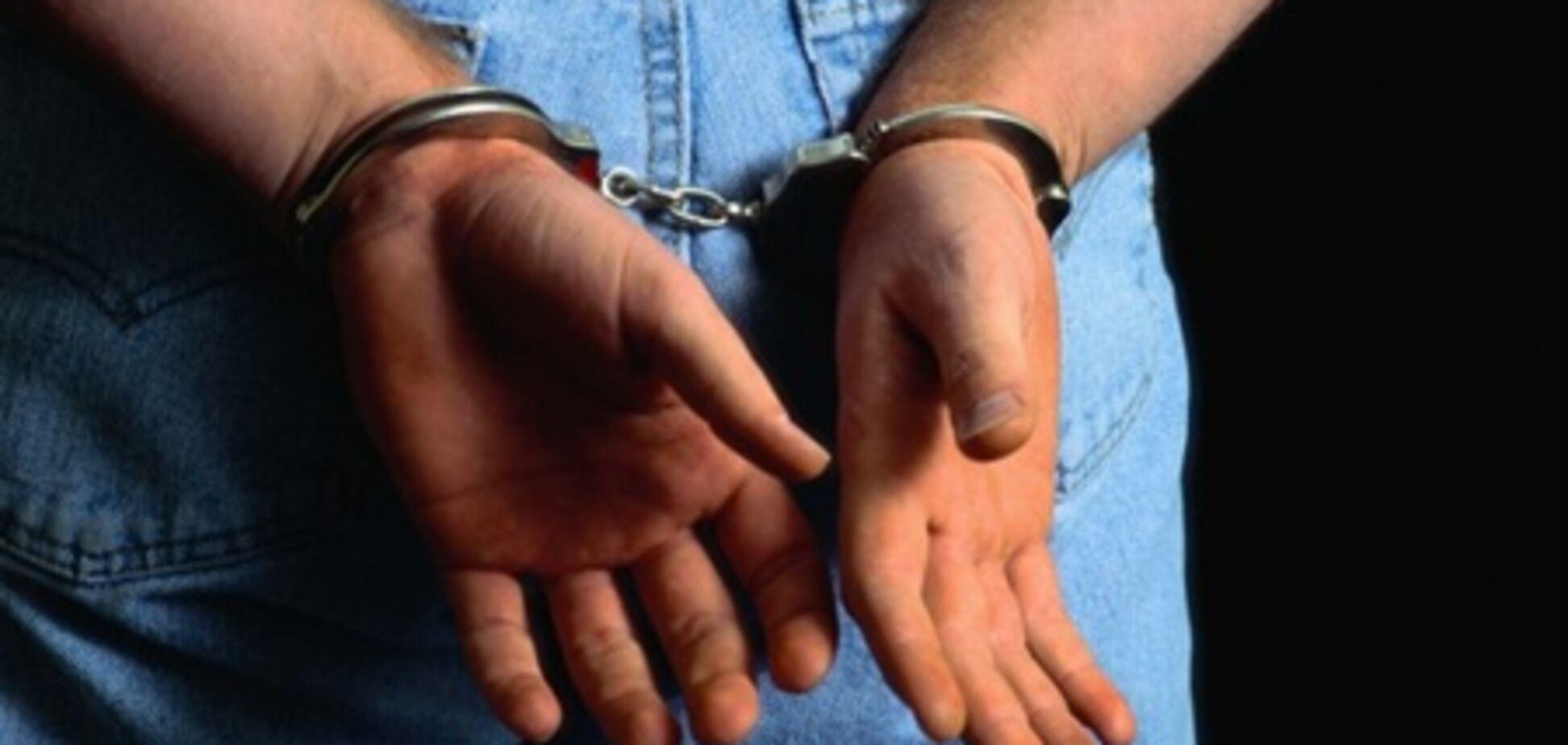 Двоє хлопців виловлювали підлітків для трудового рабства