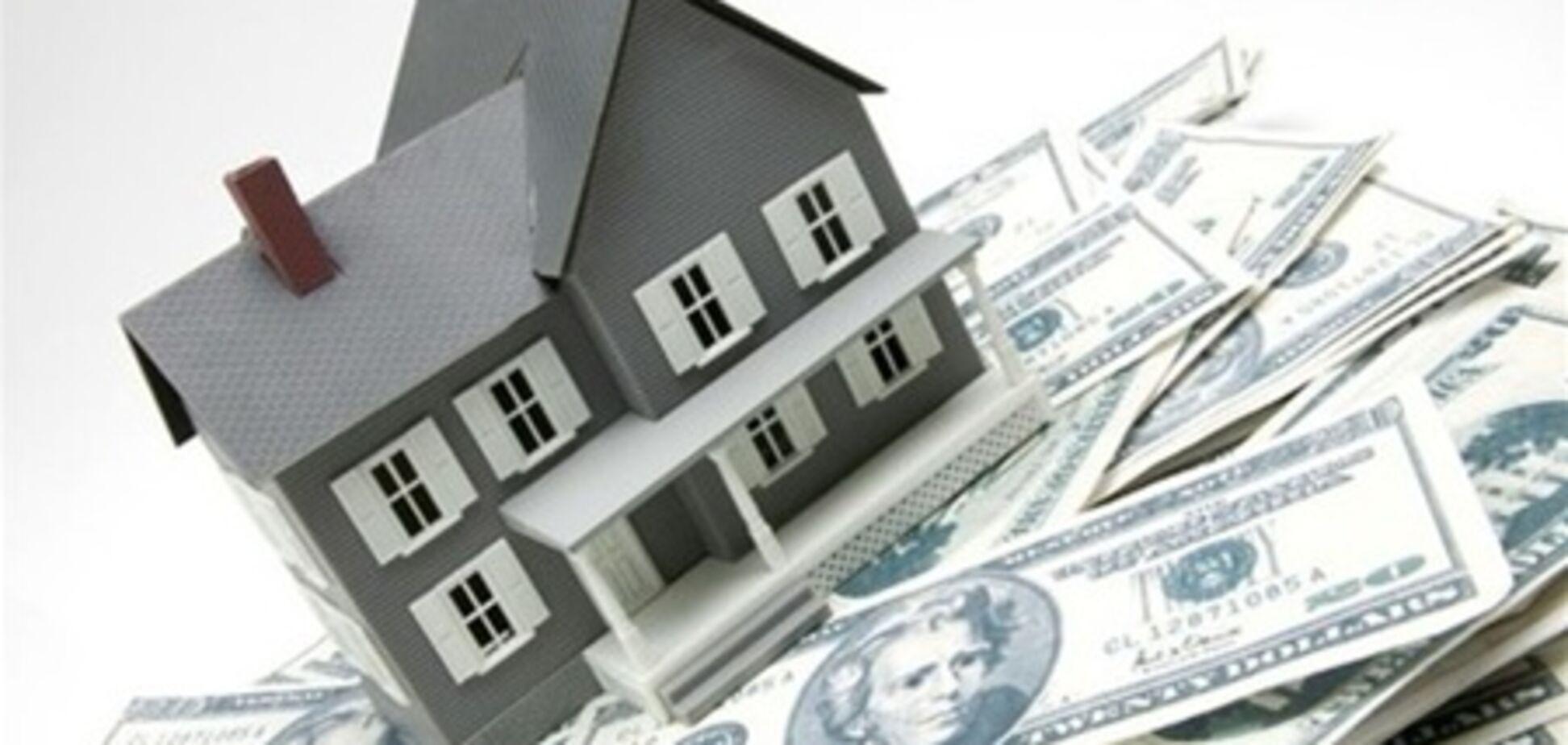 Классические промахи при строительстве дома