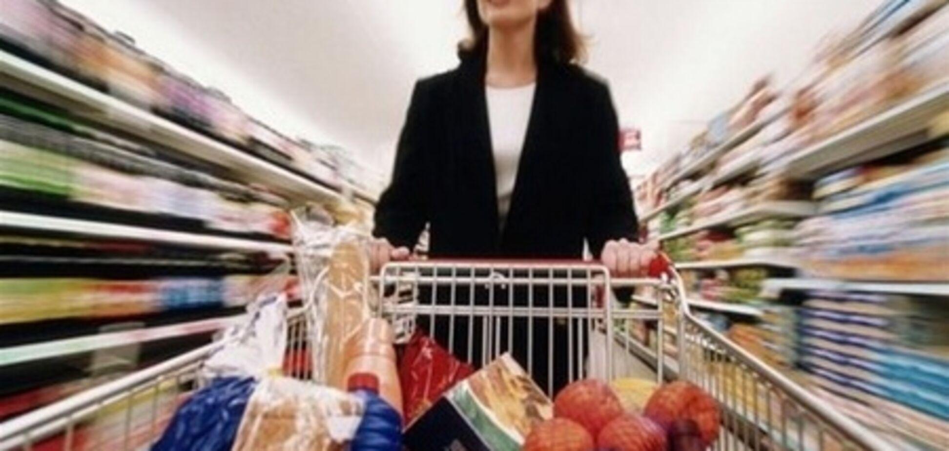 Как привлечь покупателя: немного о товарной моде