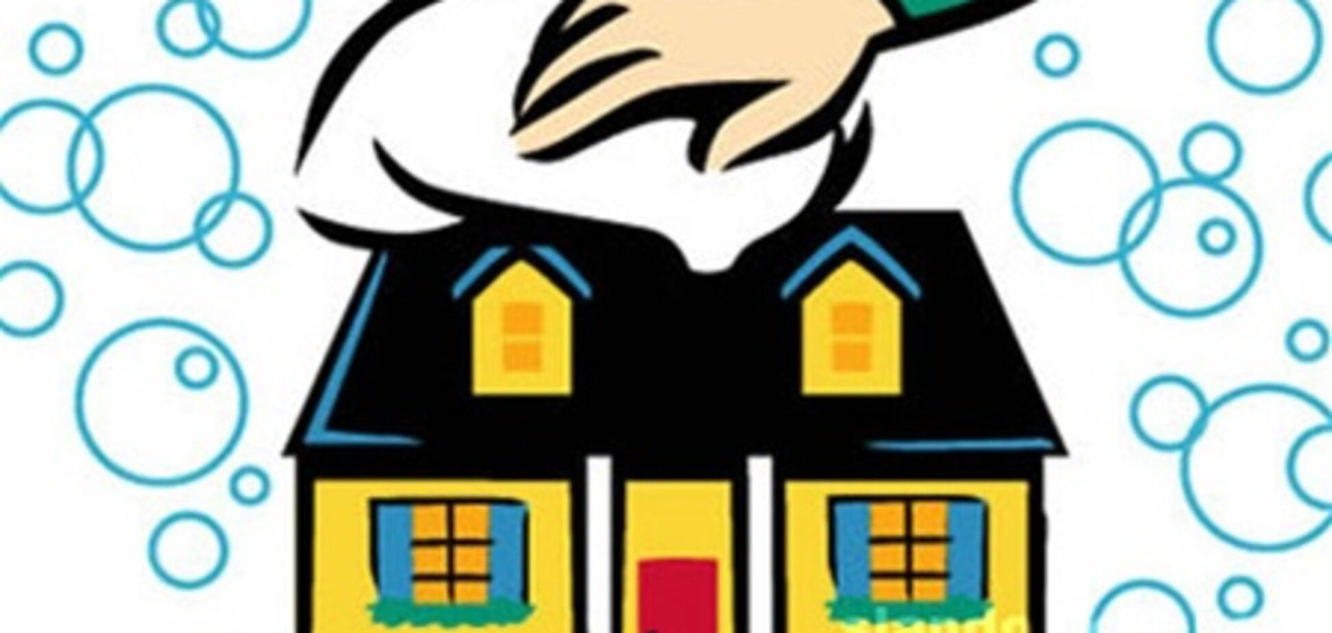 Лучшее время для покупки и продажи квартиры