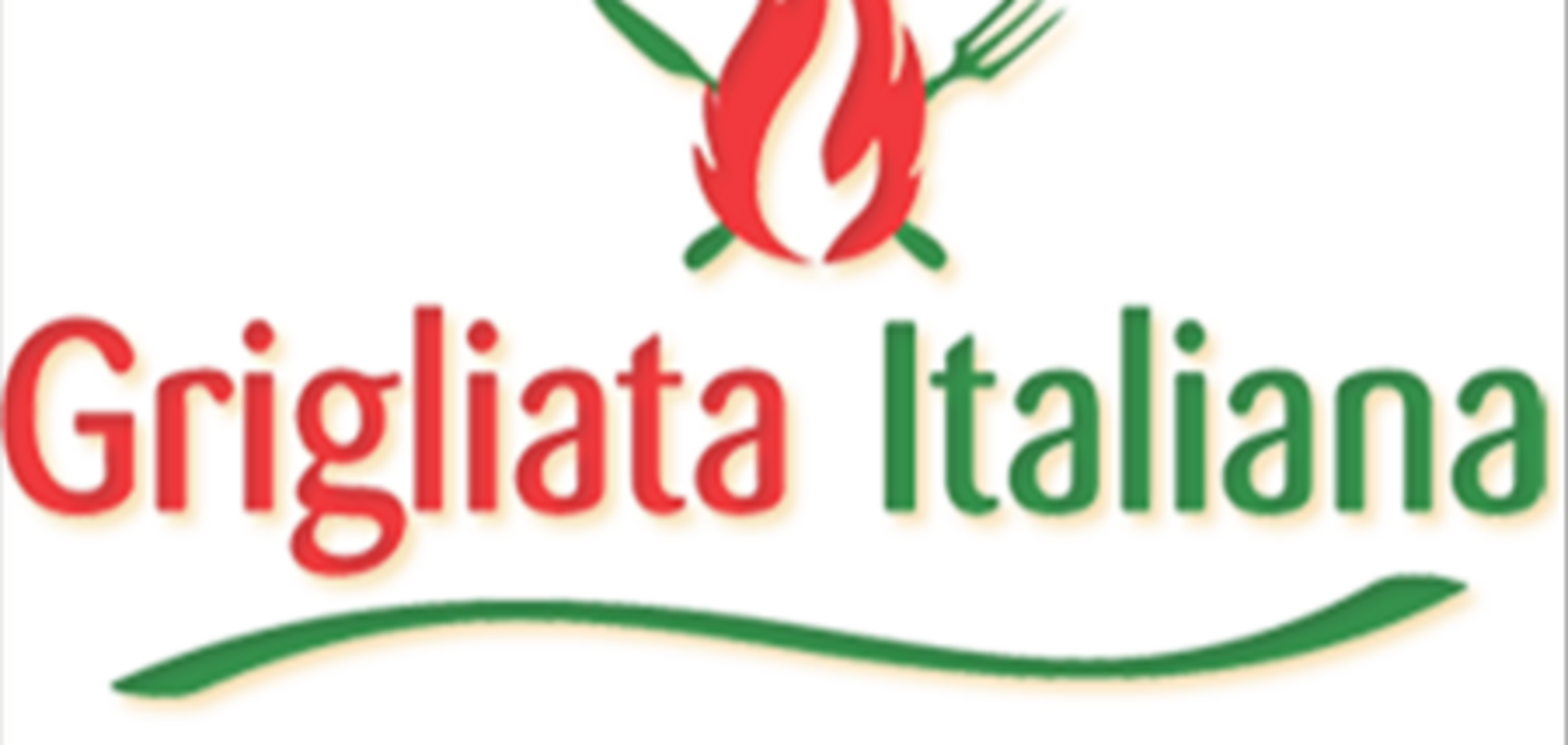Grigliata Italiana