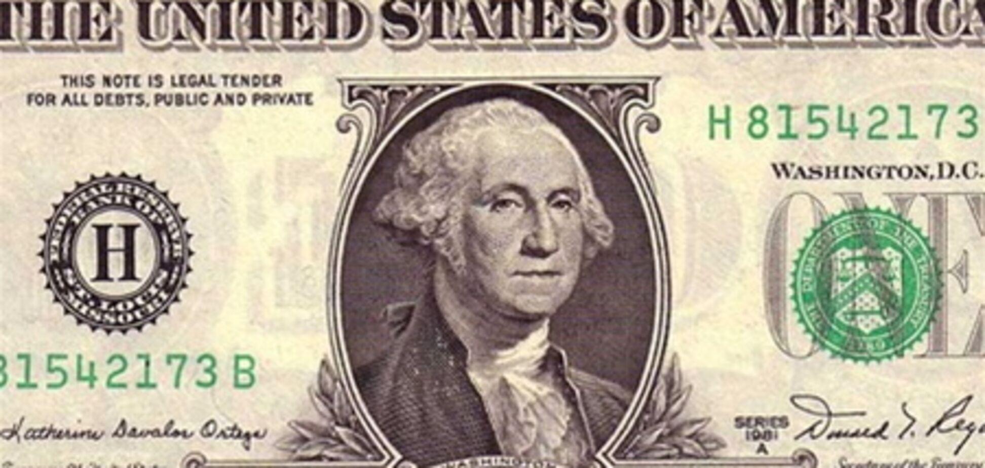 Аронофски заинтересовался Джорджем Вашингтоном