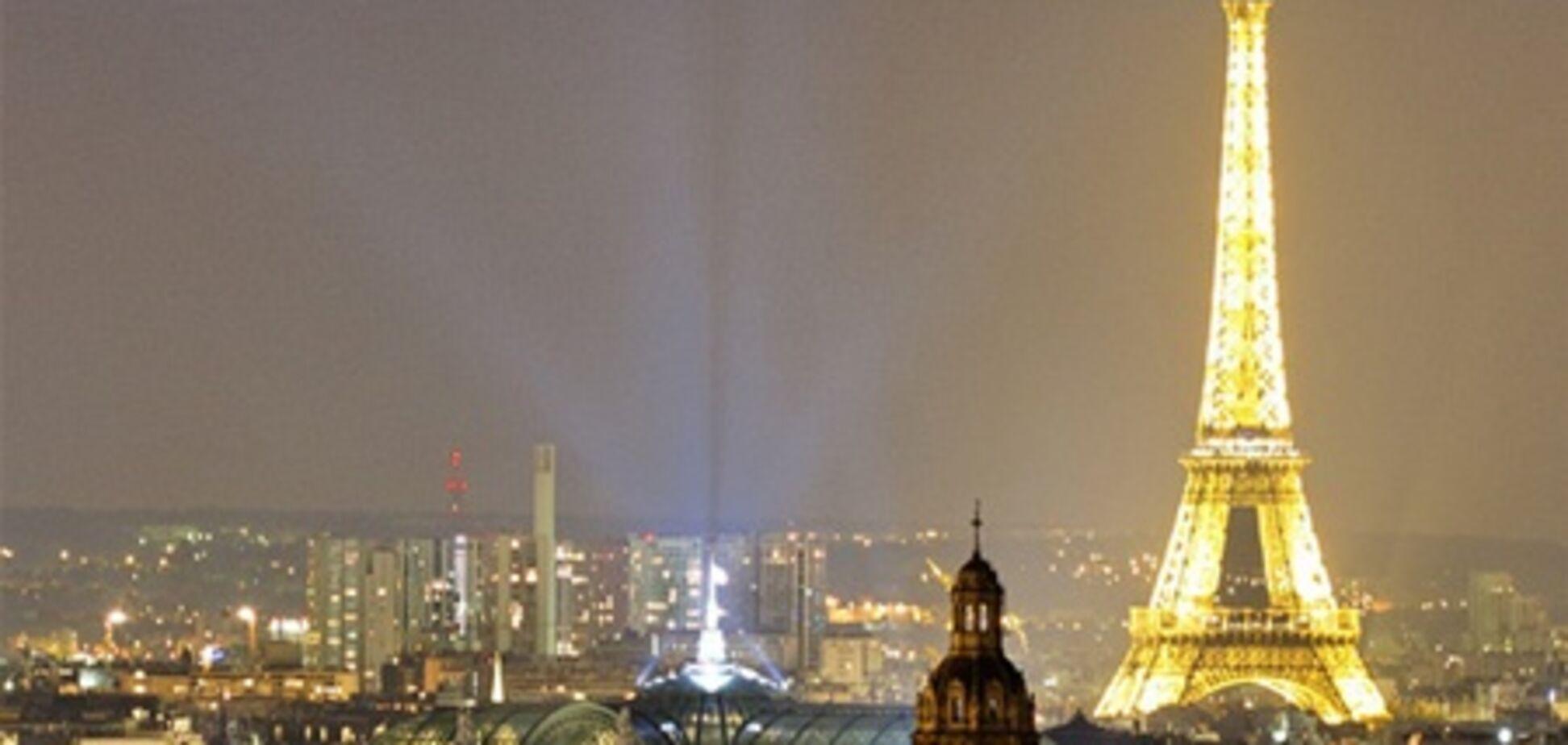 Недвижимость Франции: шик, блеск, дороговизна?