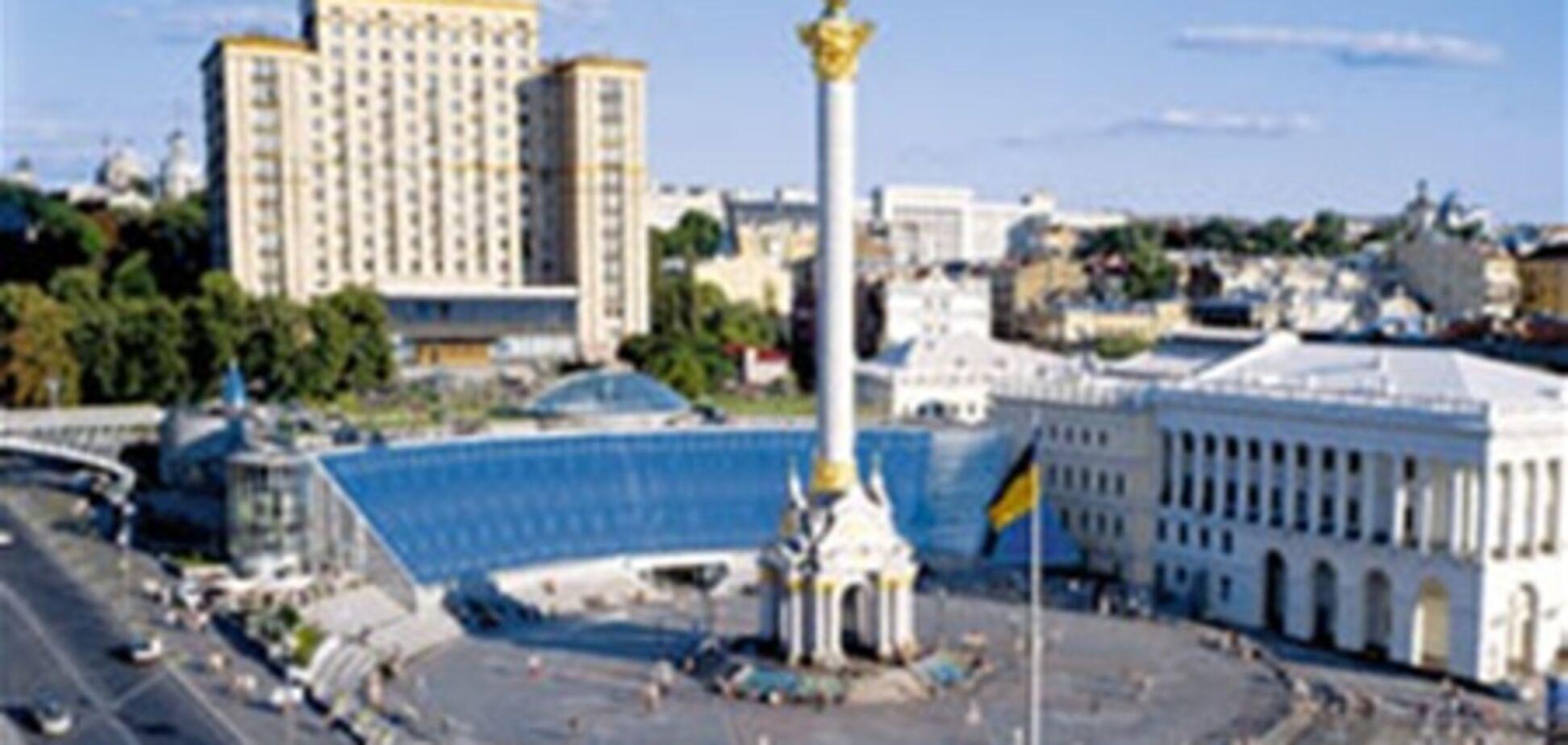 АМКУ заинтересовался ценами в украинских отелях