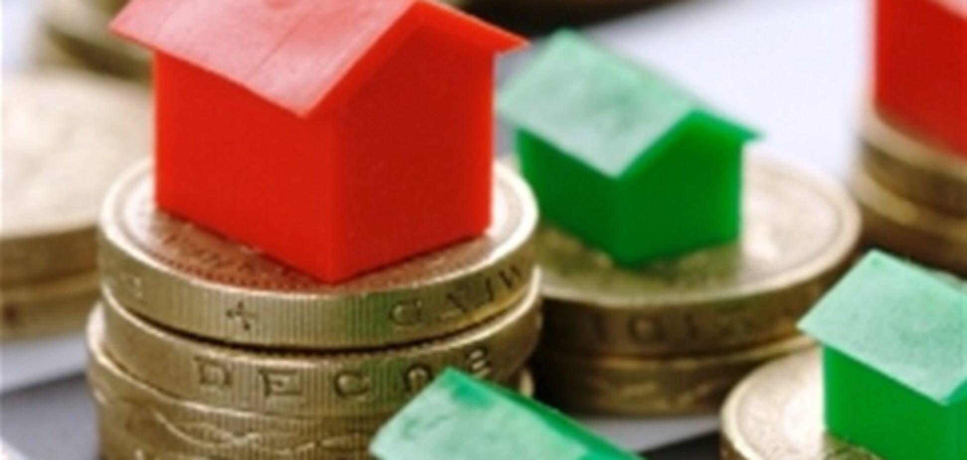Конкуренция на рынке жилья будет расти