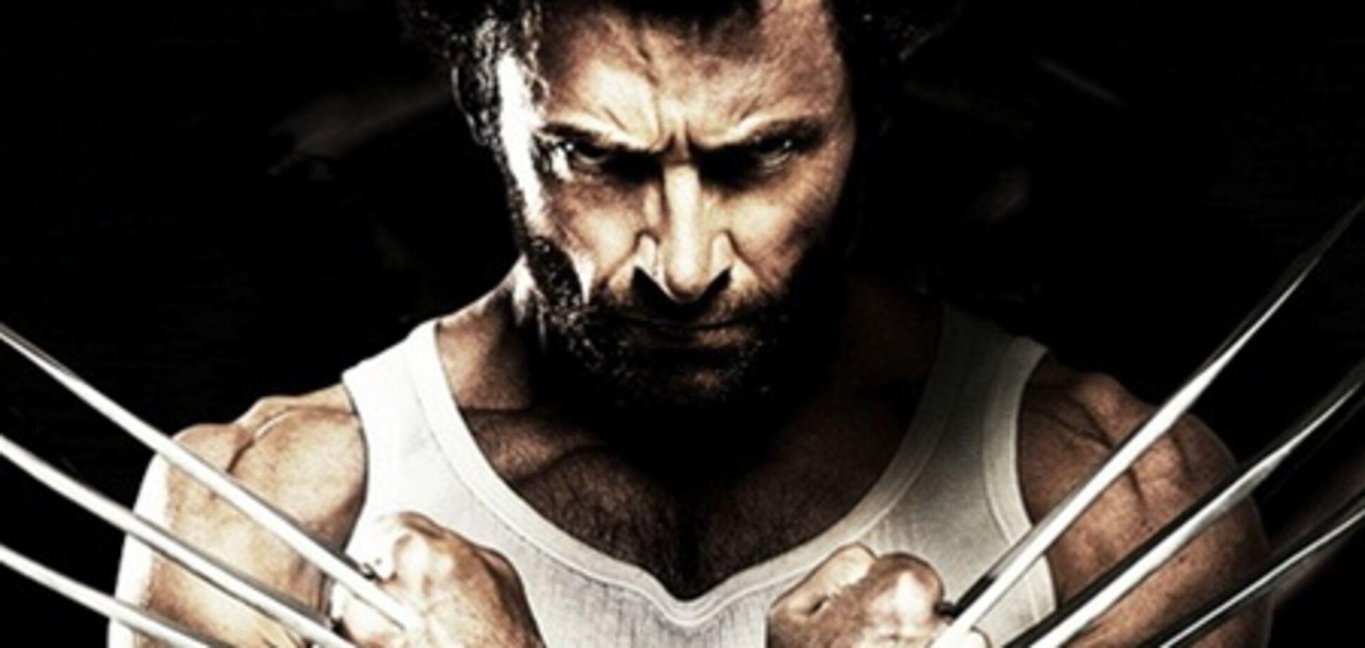 «Росомаху 2» начнут снимать в августе