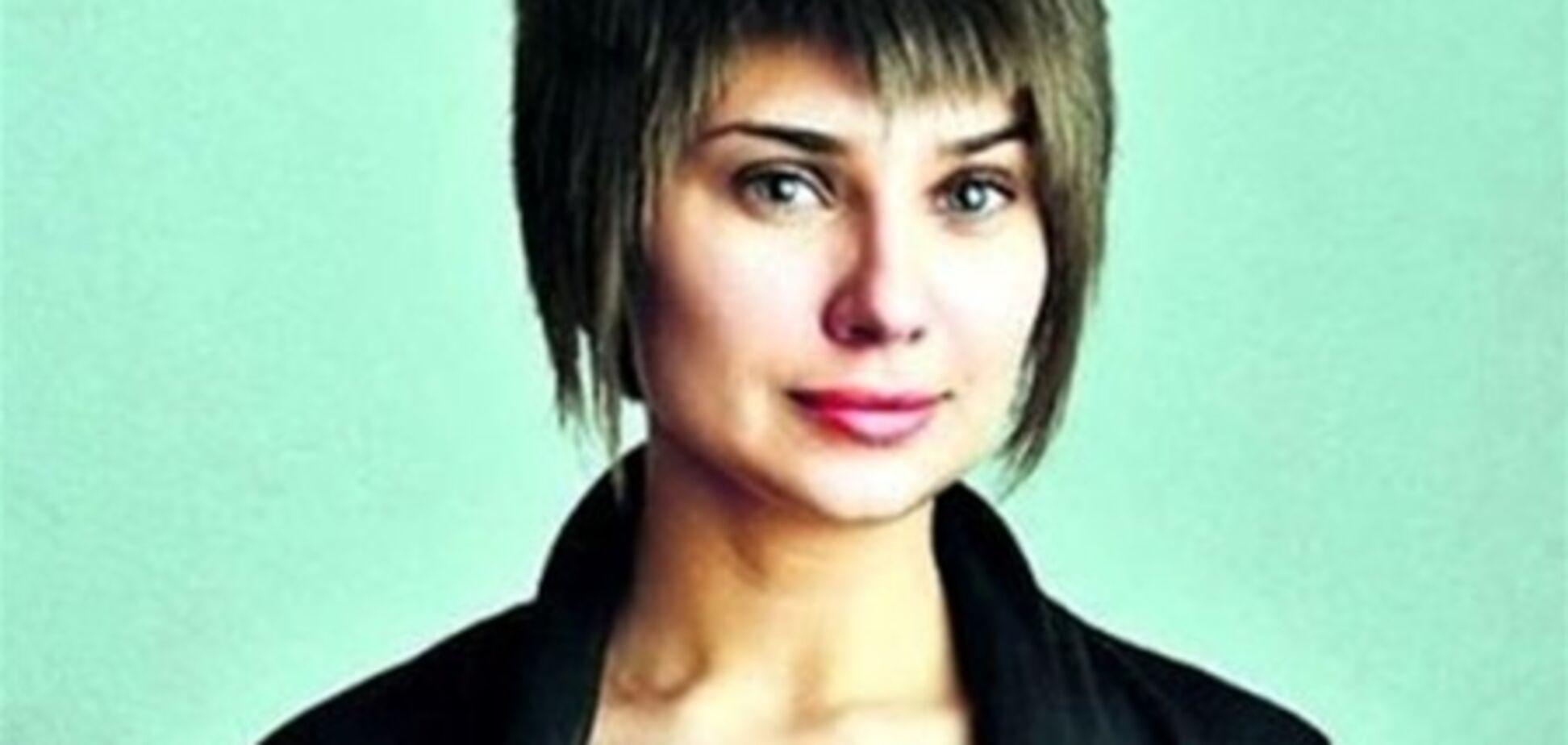 Студентка, пропавшая 4 месяца назад в Крыму, найдена мертвой