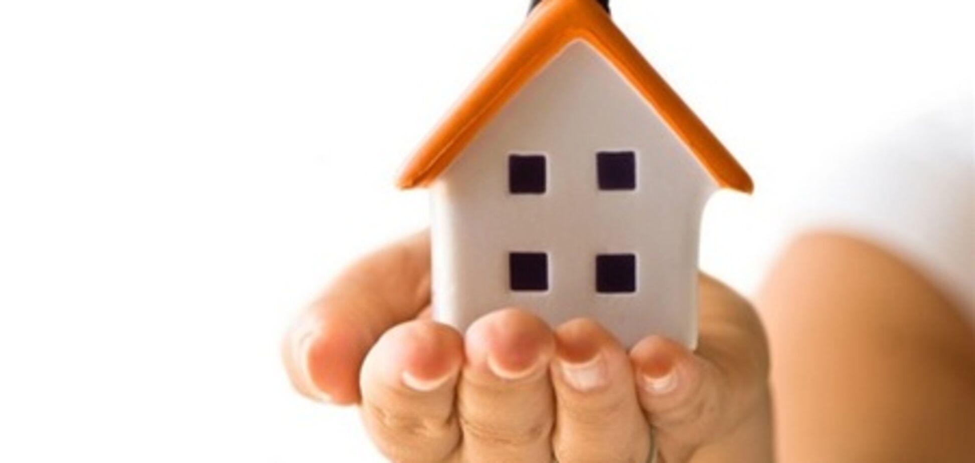 Сколько будет стоить аренда домов на майские