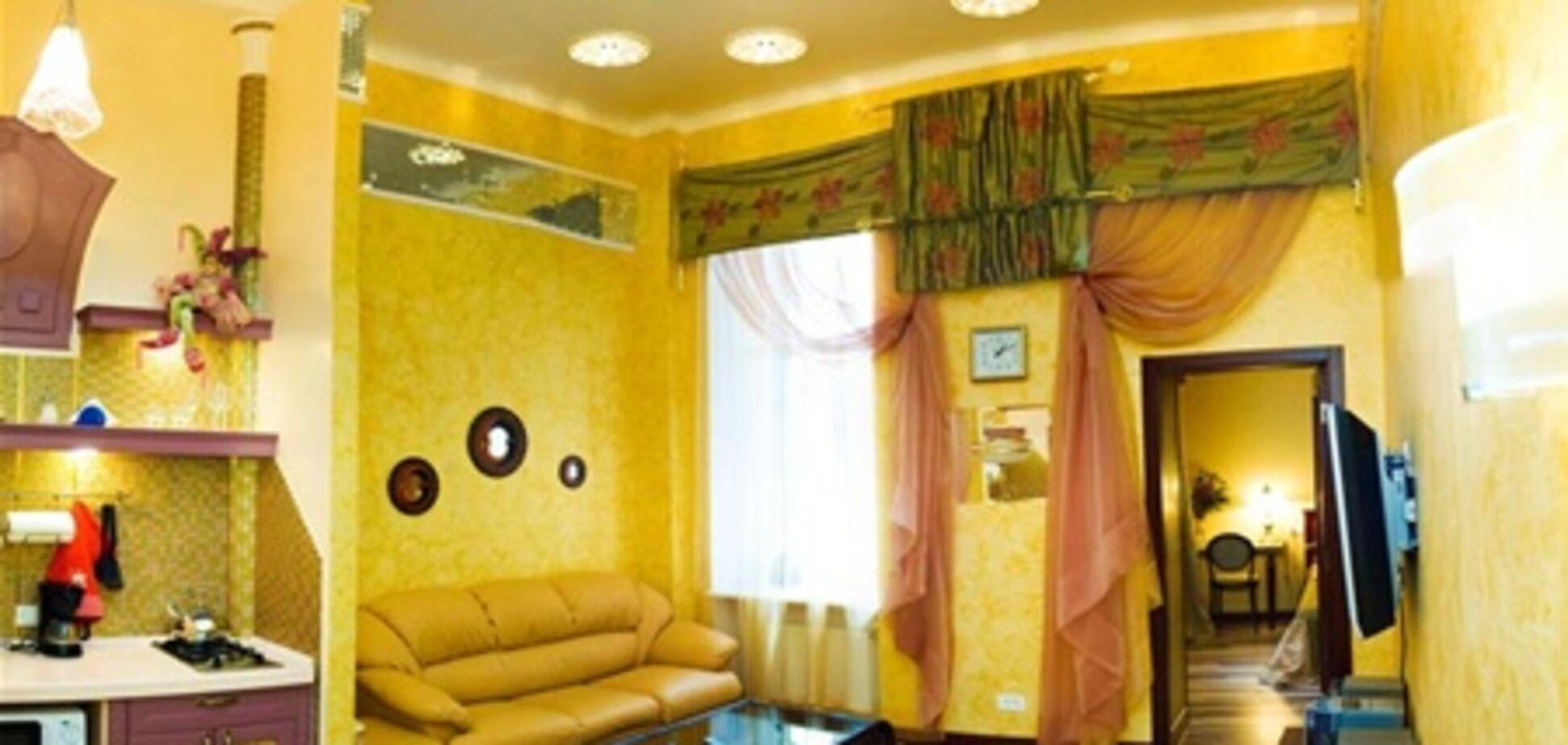 Чтобы купить квартиру в Монако, надо копить 362 года