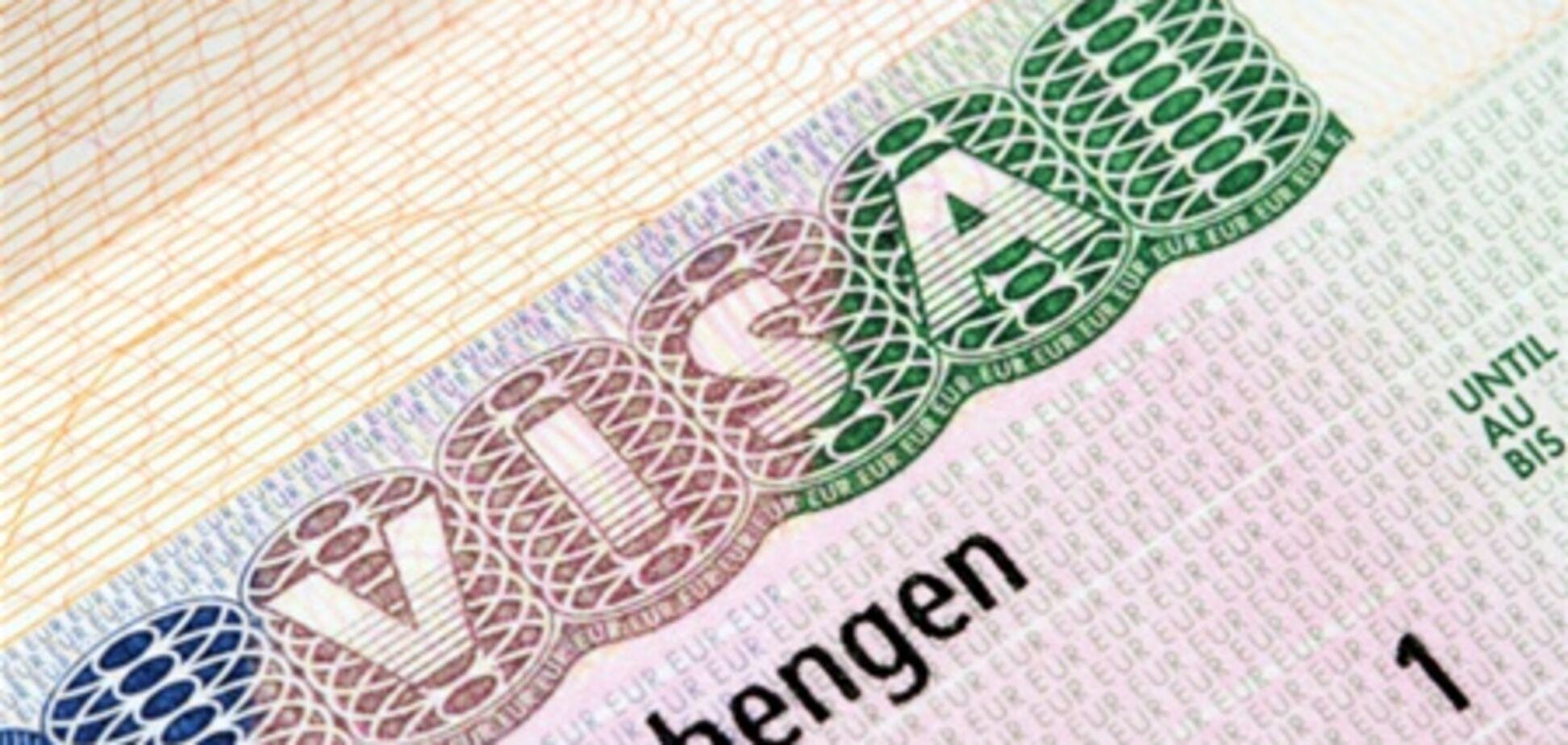 Куплю фальшивые справки для шенгена...