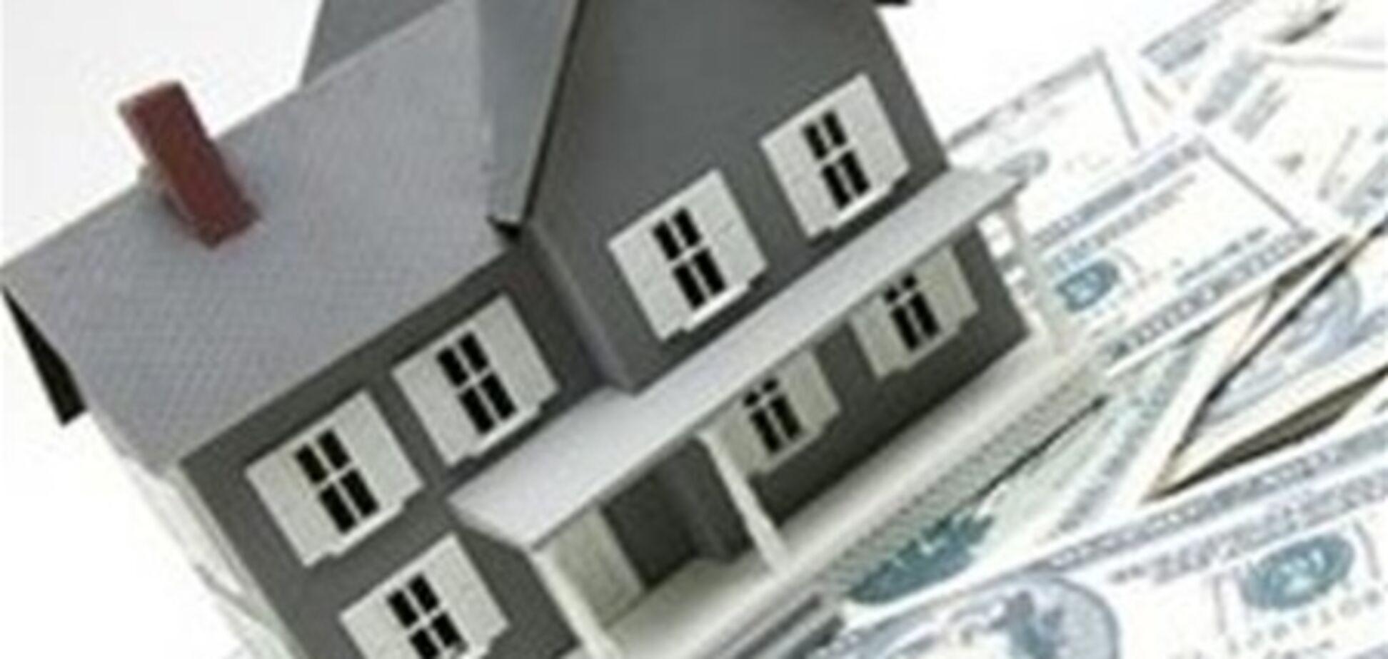 Рынок недвижимости пока расти не будет - риэлторы