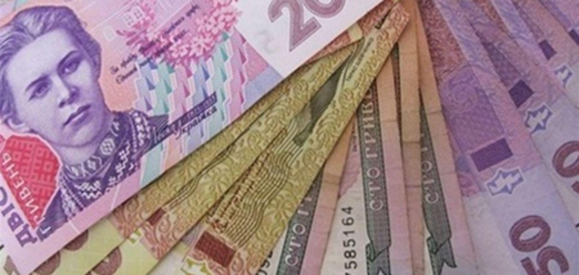 Ипотеку на покупку 'первички' предлагают 28 банков