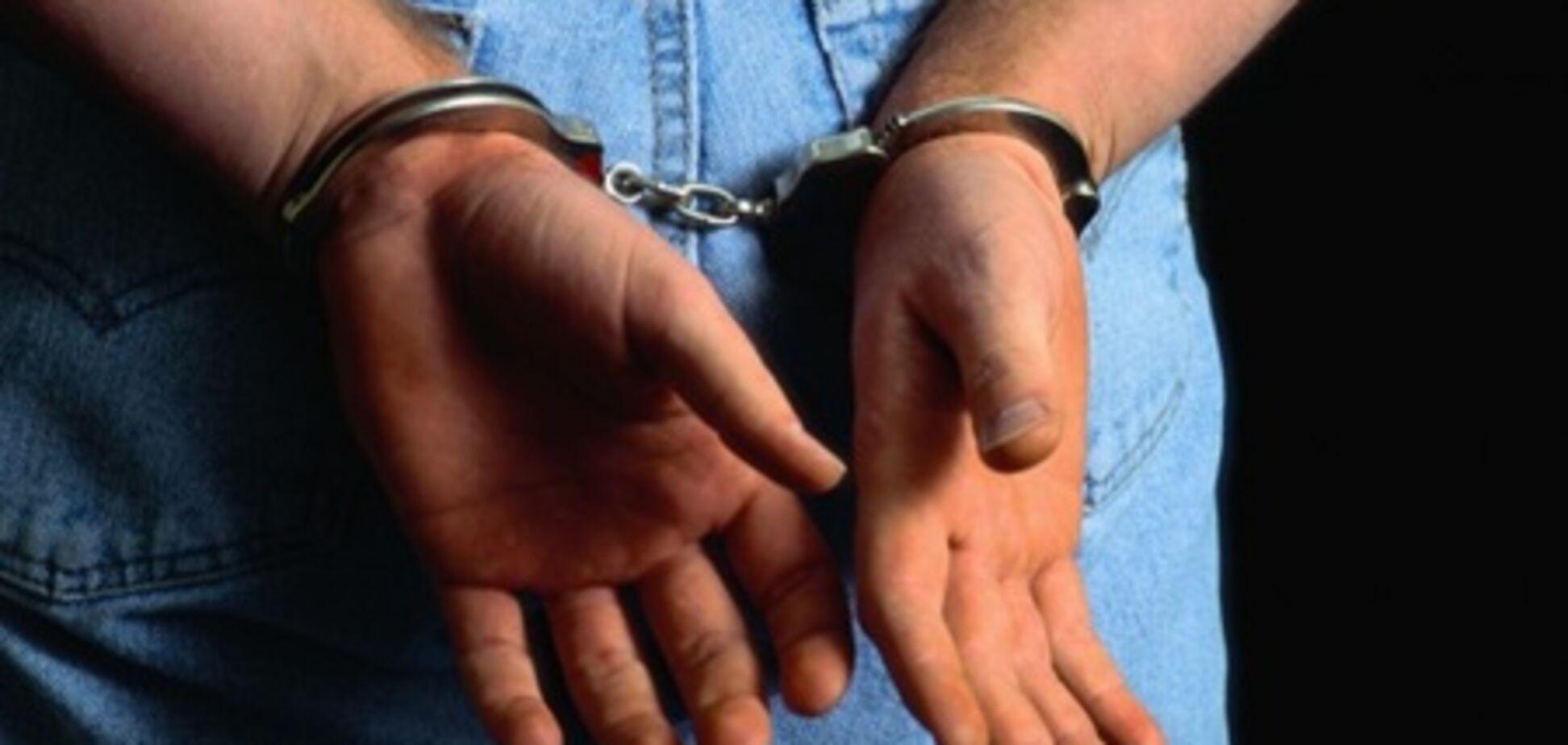 За ложное минирование шутнику грозит пять лет лишения свободы