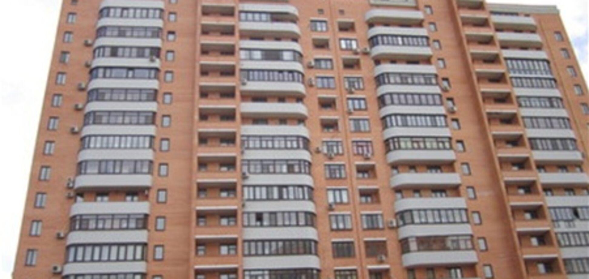 Квартиры в Одессе за неделю подешевели