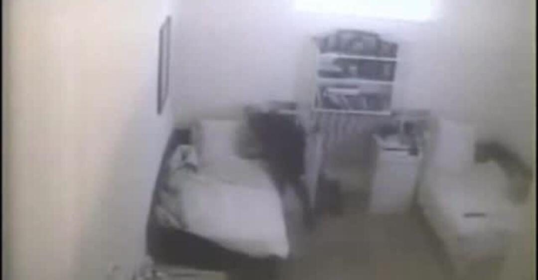Съемка измен жен скрытой камерой #11