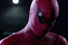 Авторы «Трансформеров» займутся «Человеком-пауком»