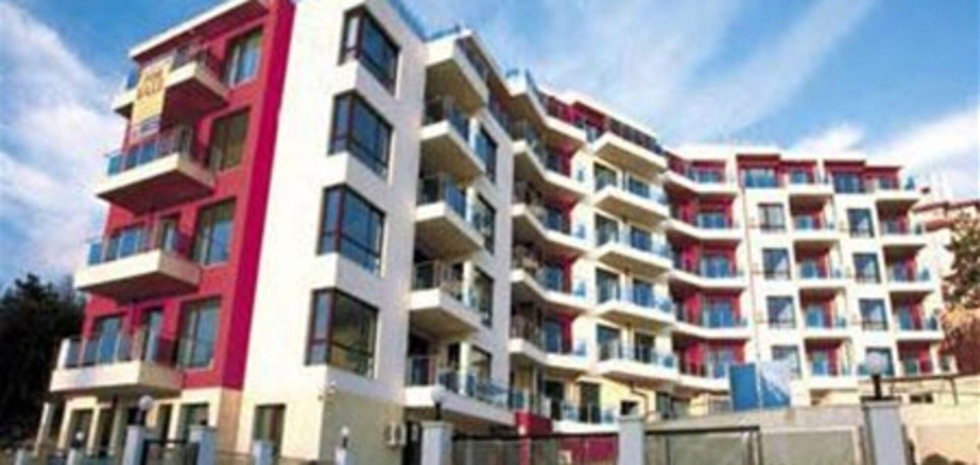 Квартиры в Болгарии дорожать не будут - эксперты
