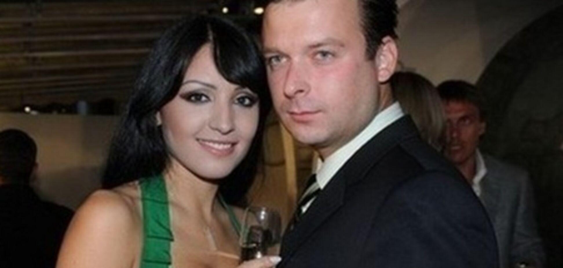 Завальская: согласовываю рабочий график с мужем