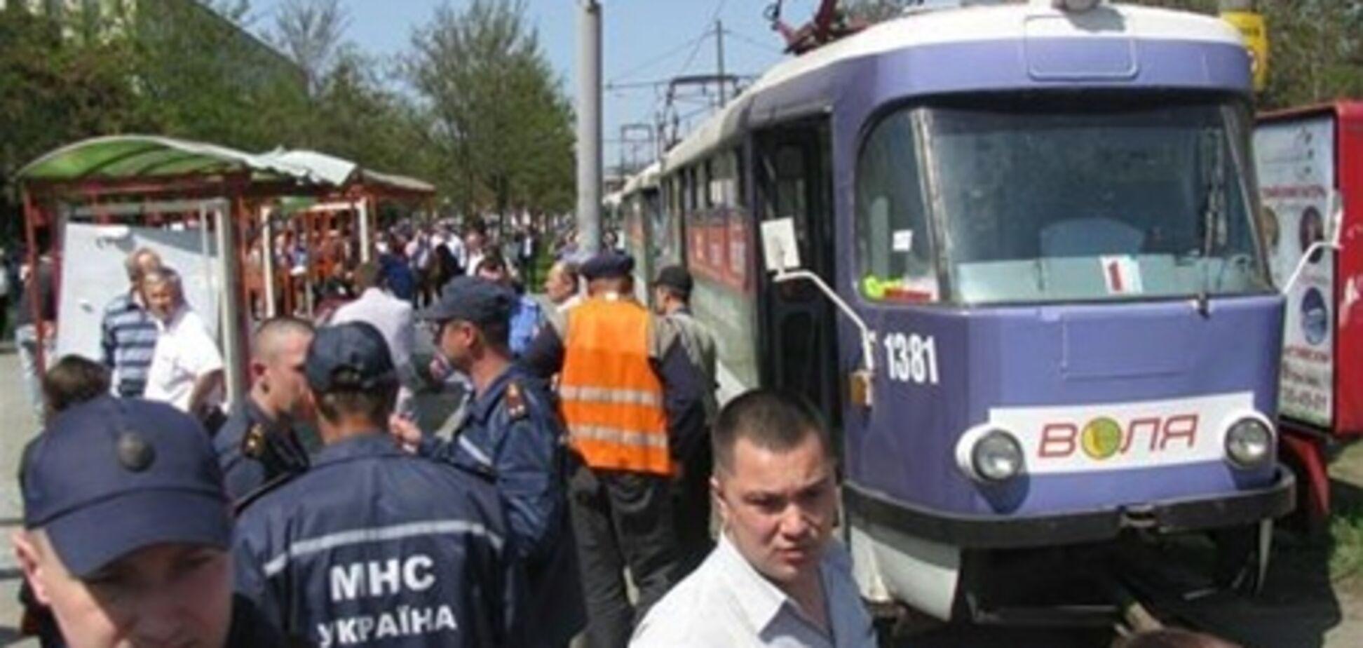 Операторы объяснили причины перебоев с мобильной связью в Днепропетровске