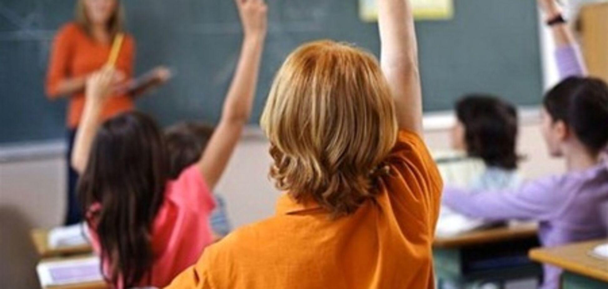 Школьник  во время ссоры проломил череп своему однокласснику