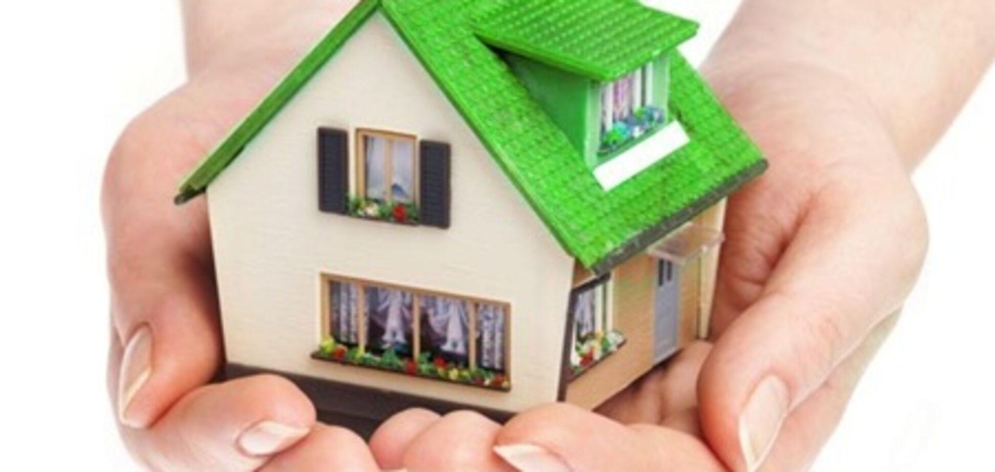 Рынок недвижимости: спокойствие, только спокойствие