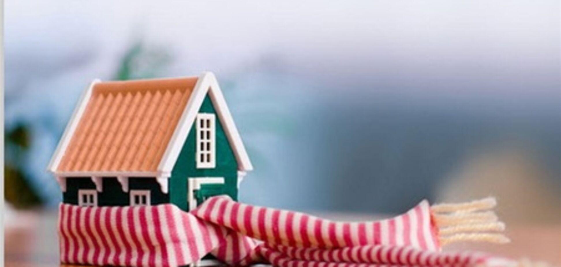 Как выбрать дом или коттедж