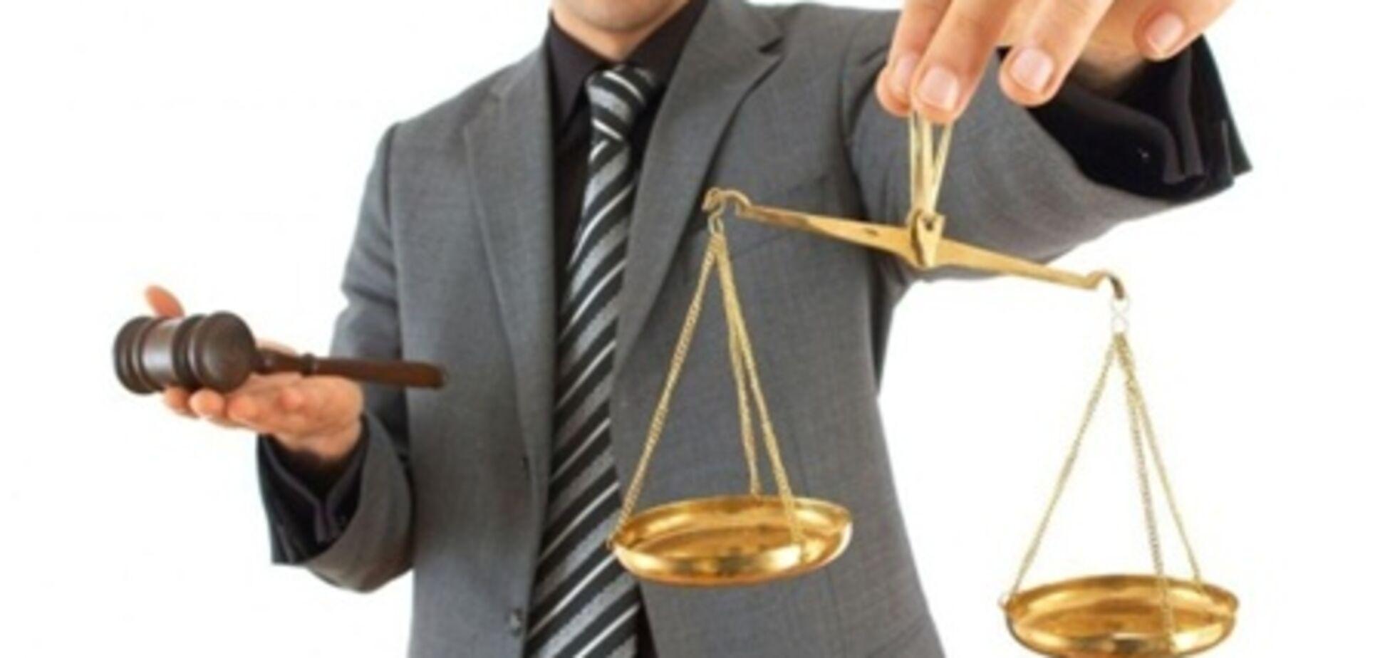 В Украине изменят налог на недвижимость