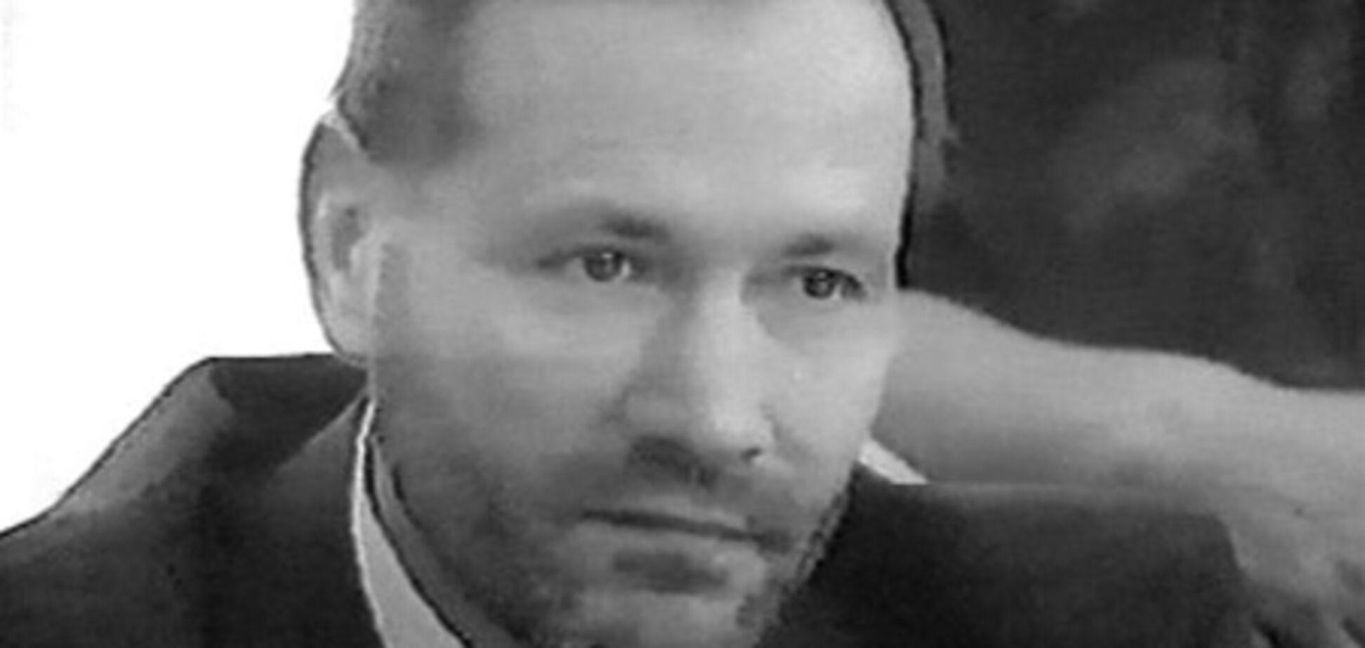 Убивство Євгена Щербаня. Чому не можна мовчати