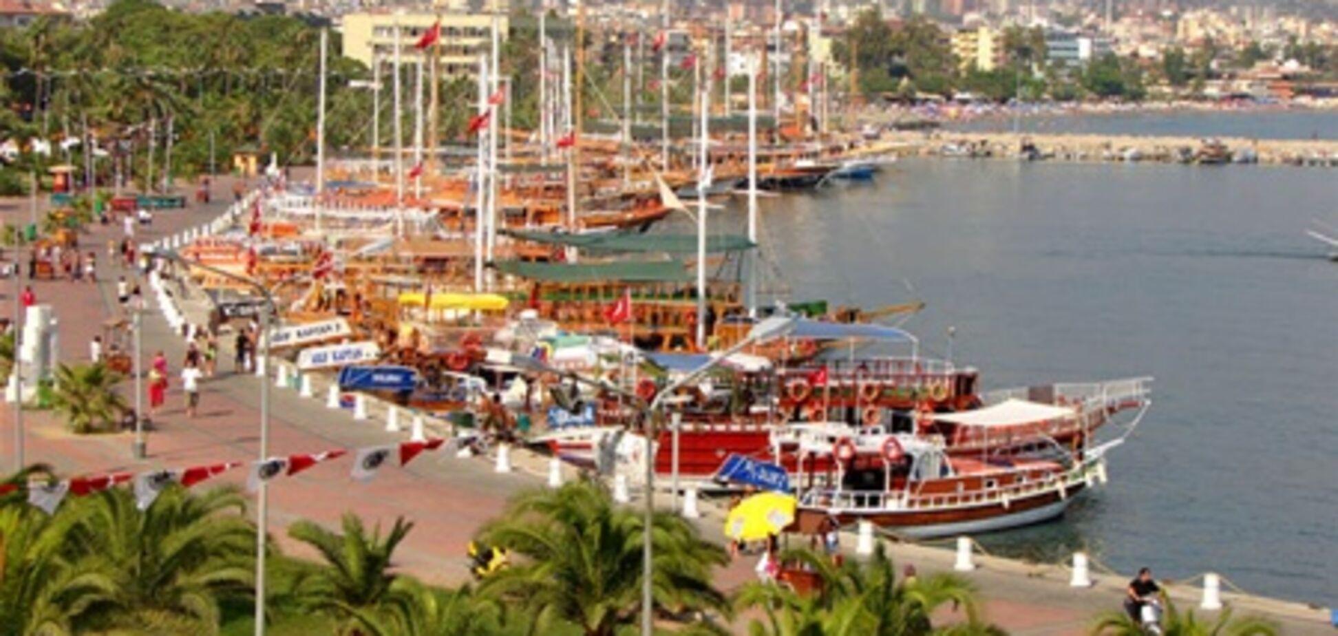 Недвижимость в Турции подорожала