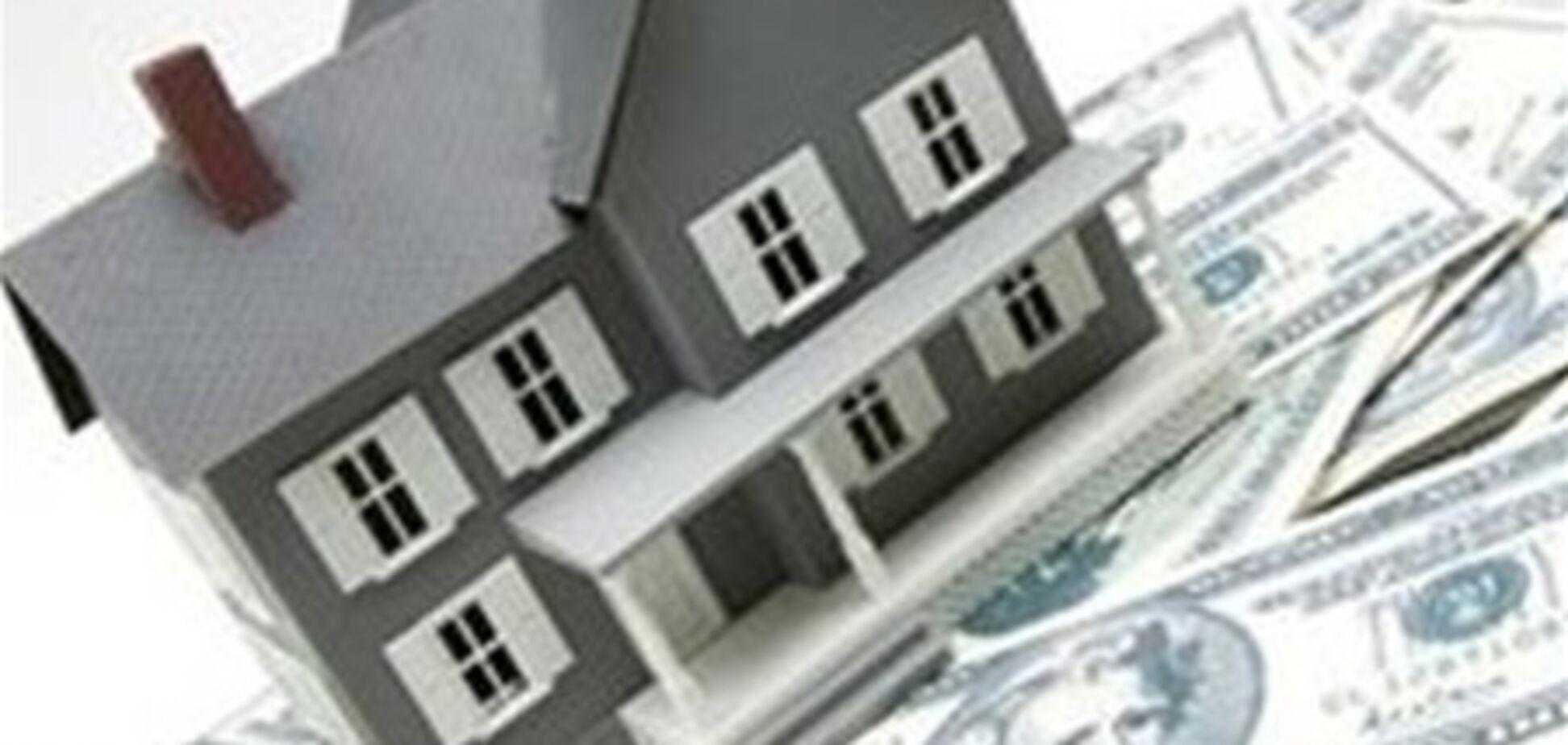 Цены на аренду жилья в Киеве растут