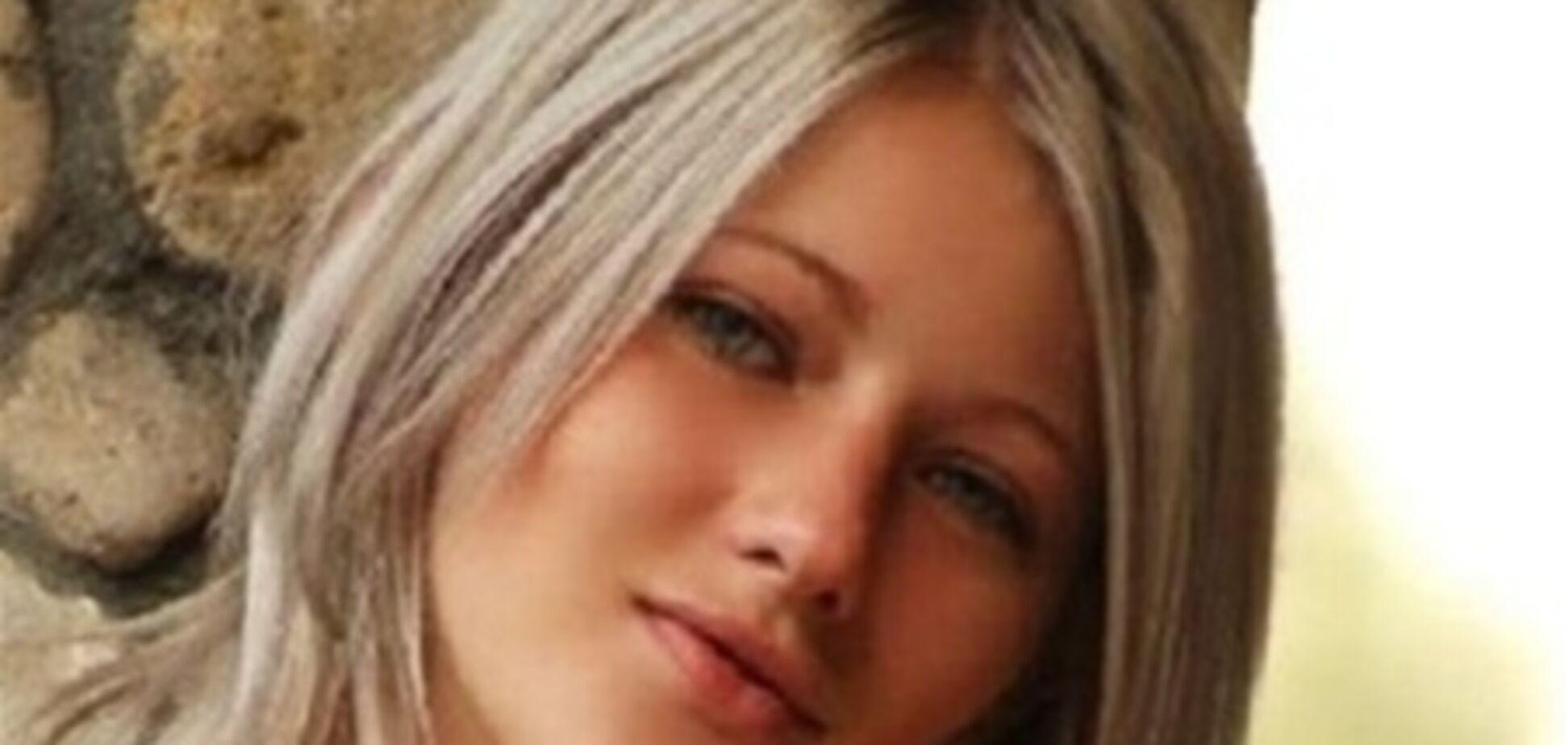 Адвокат Коршуновой: Мария вообще не должна привлекаться по этому иску