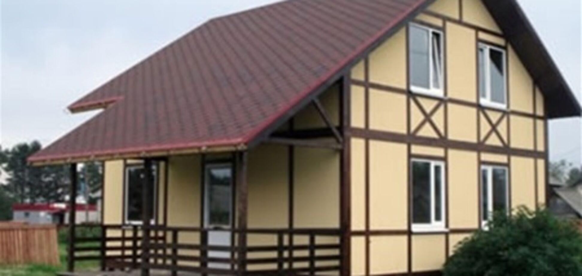 Где заказать проект дома и сколько это стоит