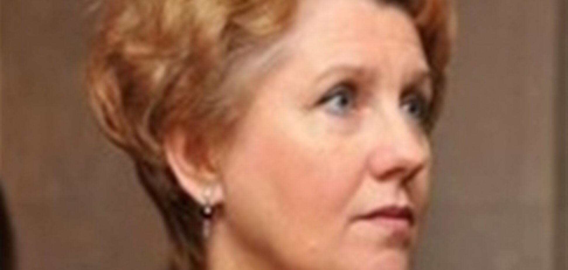 Лукьяновский рынок приватизировали с нарушениями -  депутат Киевсовета Новак