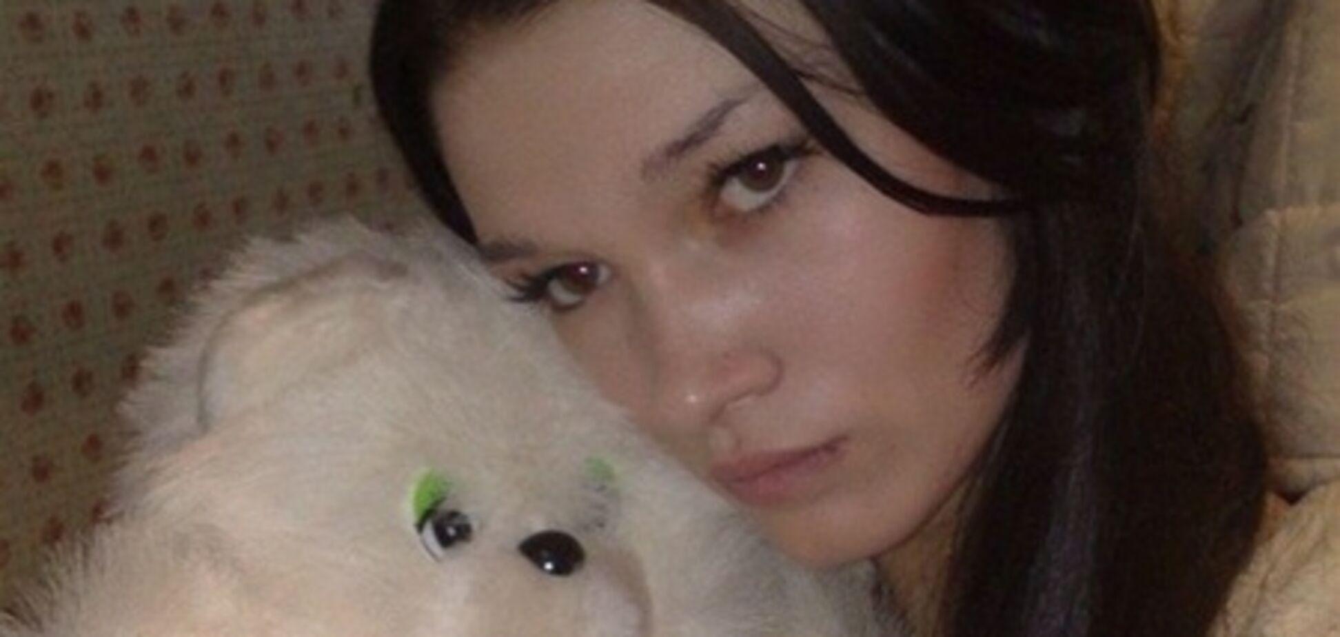 На лікування Саші Попової зібрали всього 110 гривень