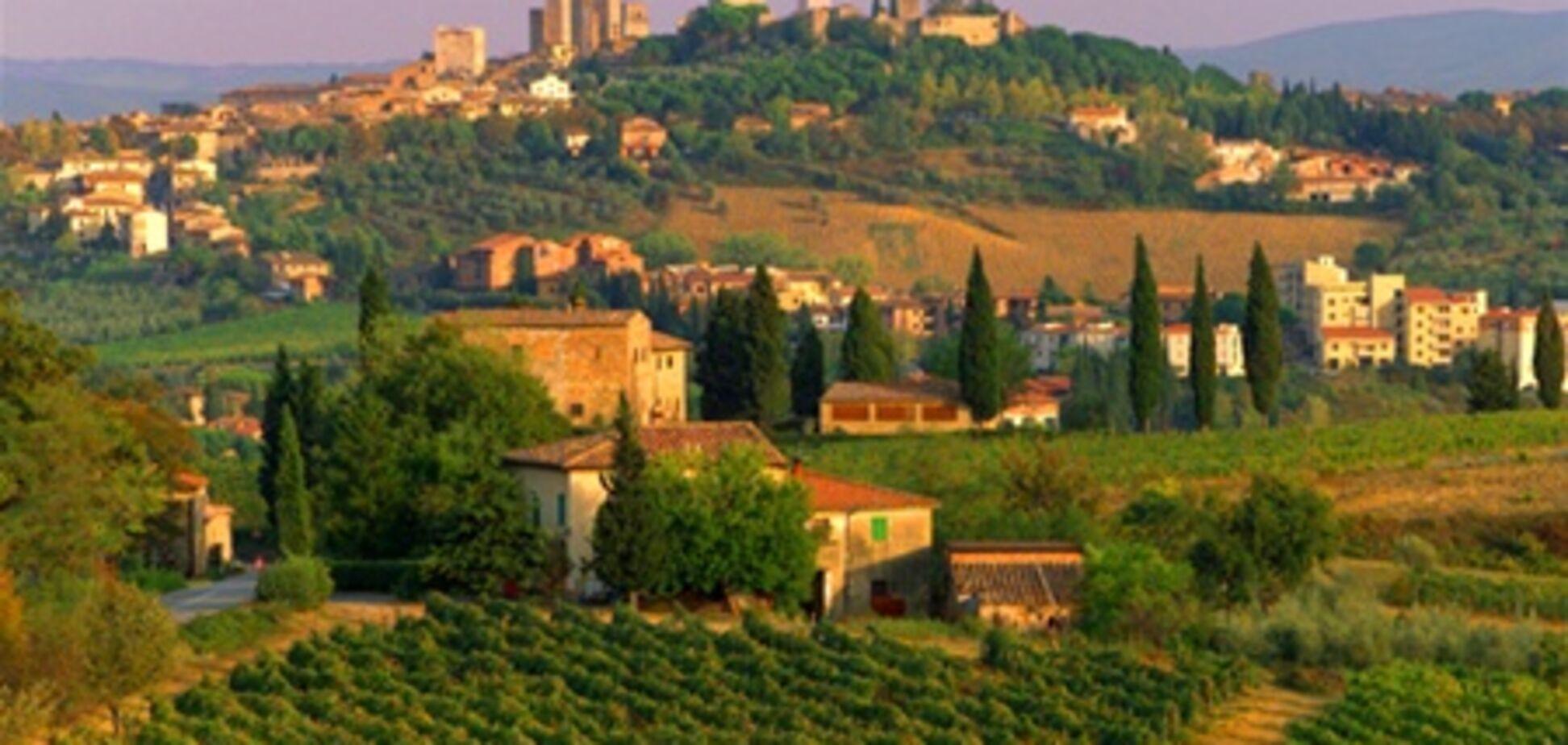 В Италии снижаются цены на недвижимость