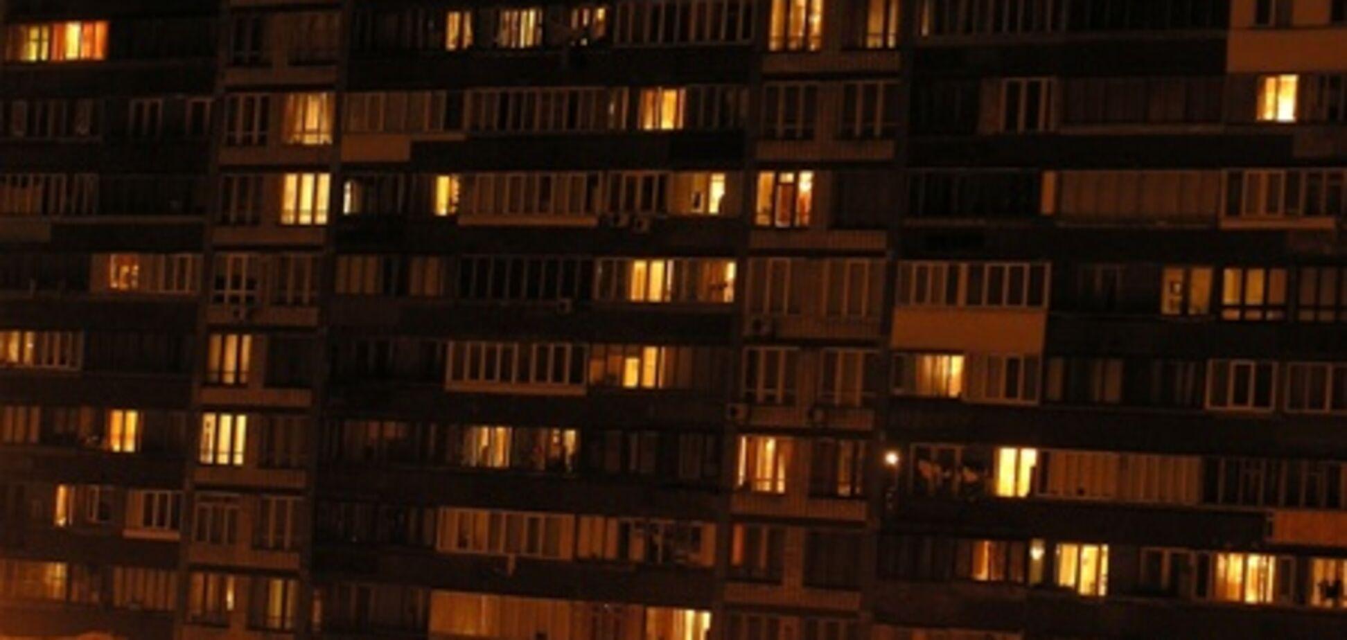 Минрегион утвердил первые квартиры для покупки с помощью 'дешевой' ипотеки