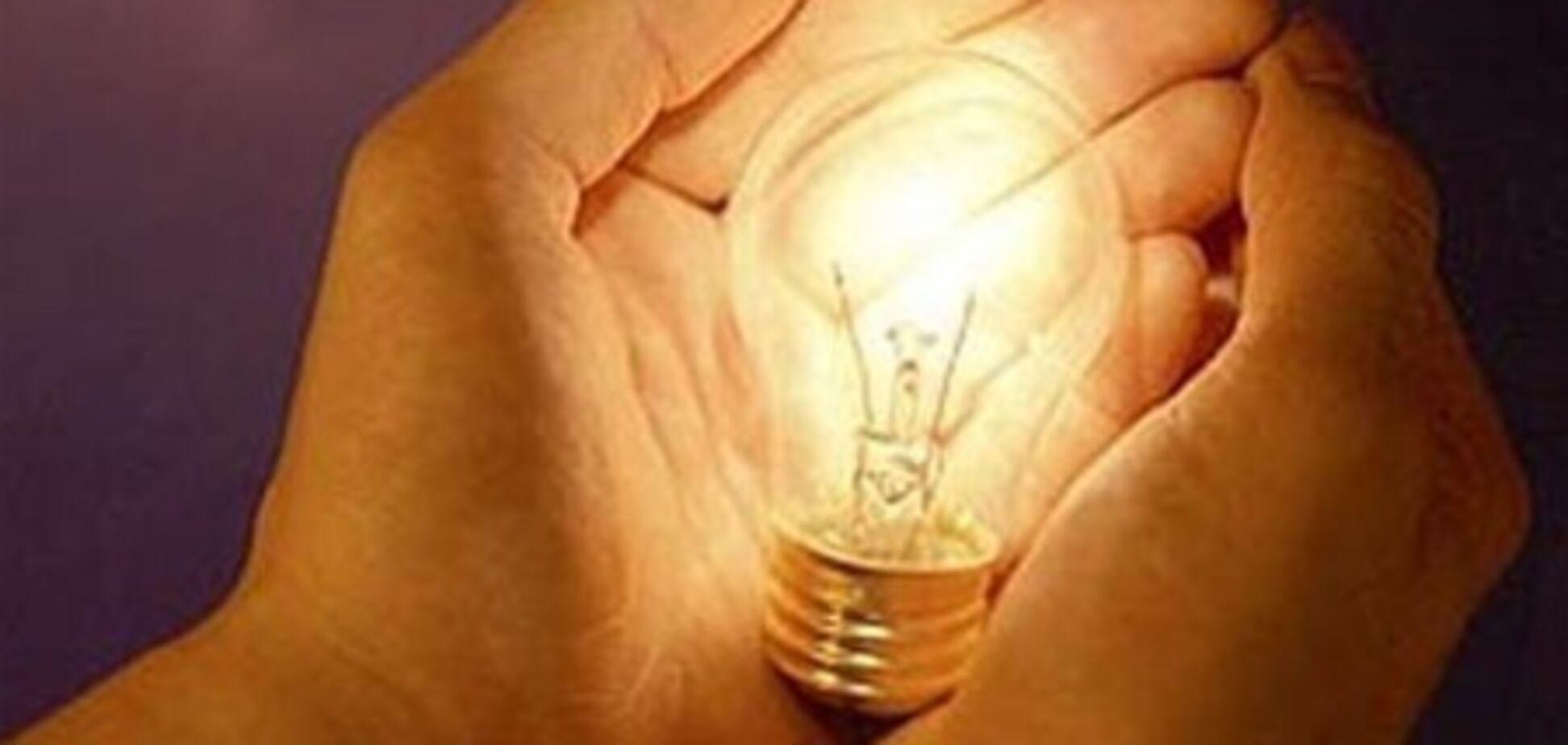 Приняли закон об энергоэффективности зданий