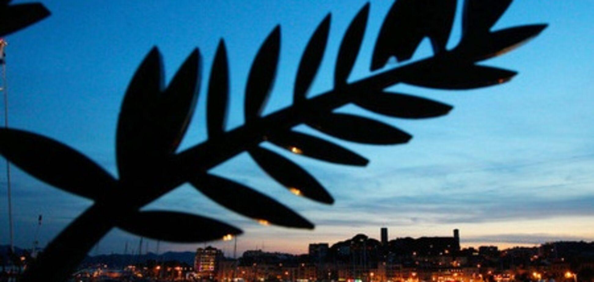 Сьогодні відкривається 65-й Канський кінофестиваль