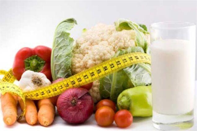 Диета 5 панкреатическая, рецепты диеты 5, лечебная диета