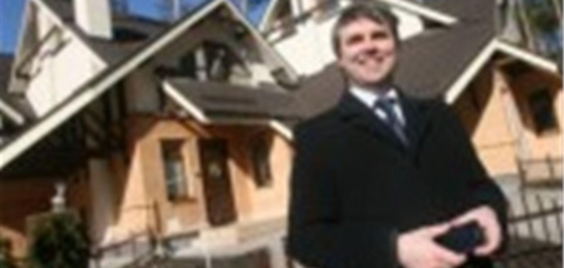 Почему киевляне выбирают жилье за пределами столицы