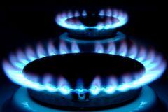 Газовая зависимость: как найти альтернативу Москве