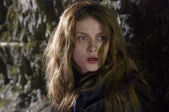 В Москве стартовали съемки «Темного мира 2»