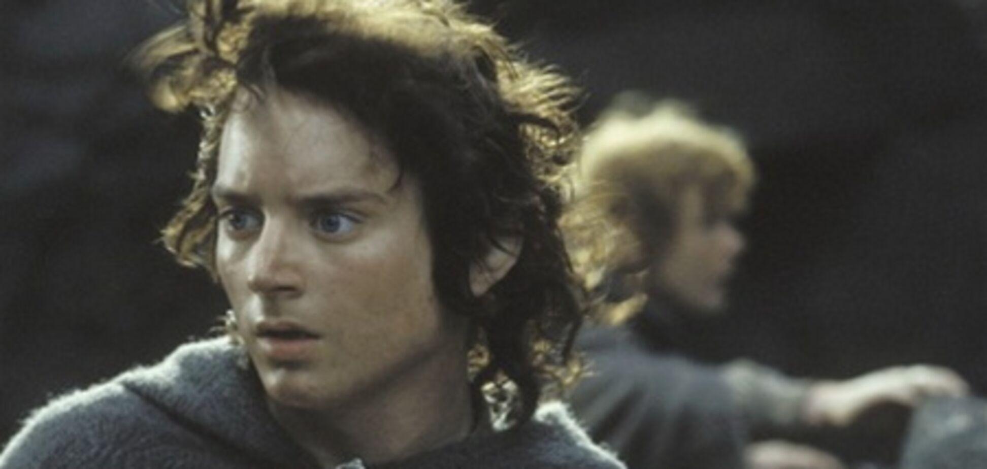 Фродо станет пианистом
