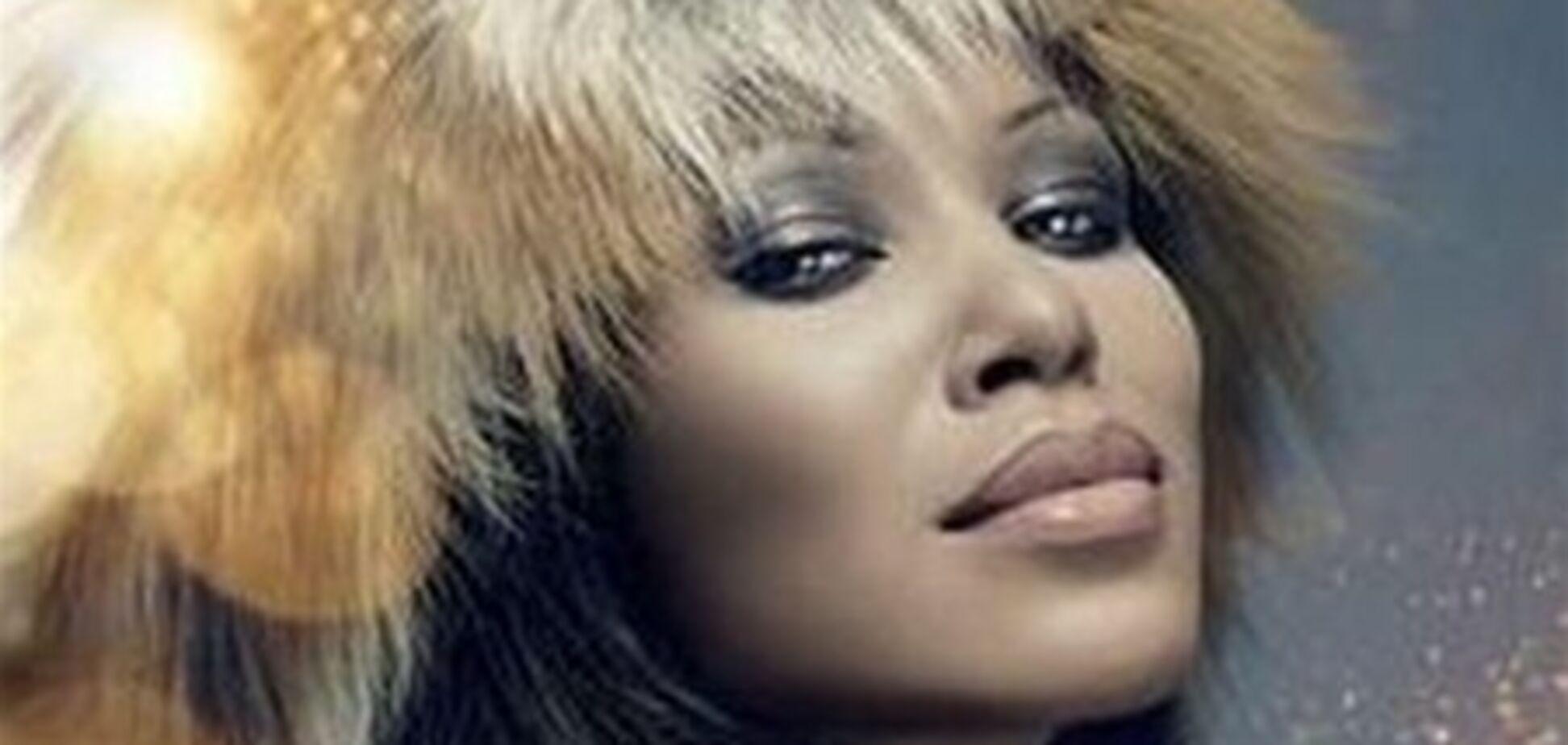'Фишкой' Гайтаны на 'Евровидении' станет шоколад