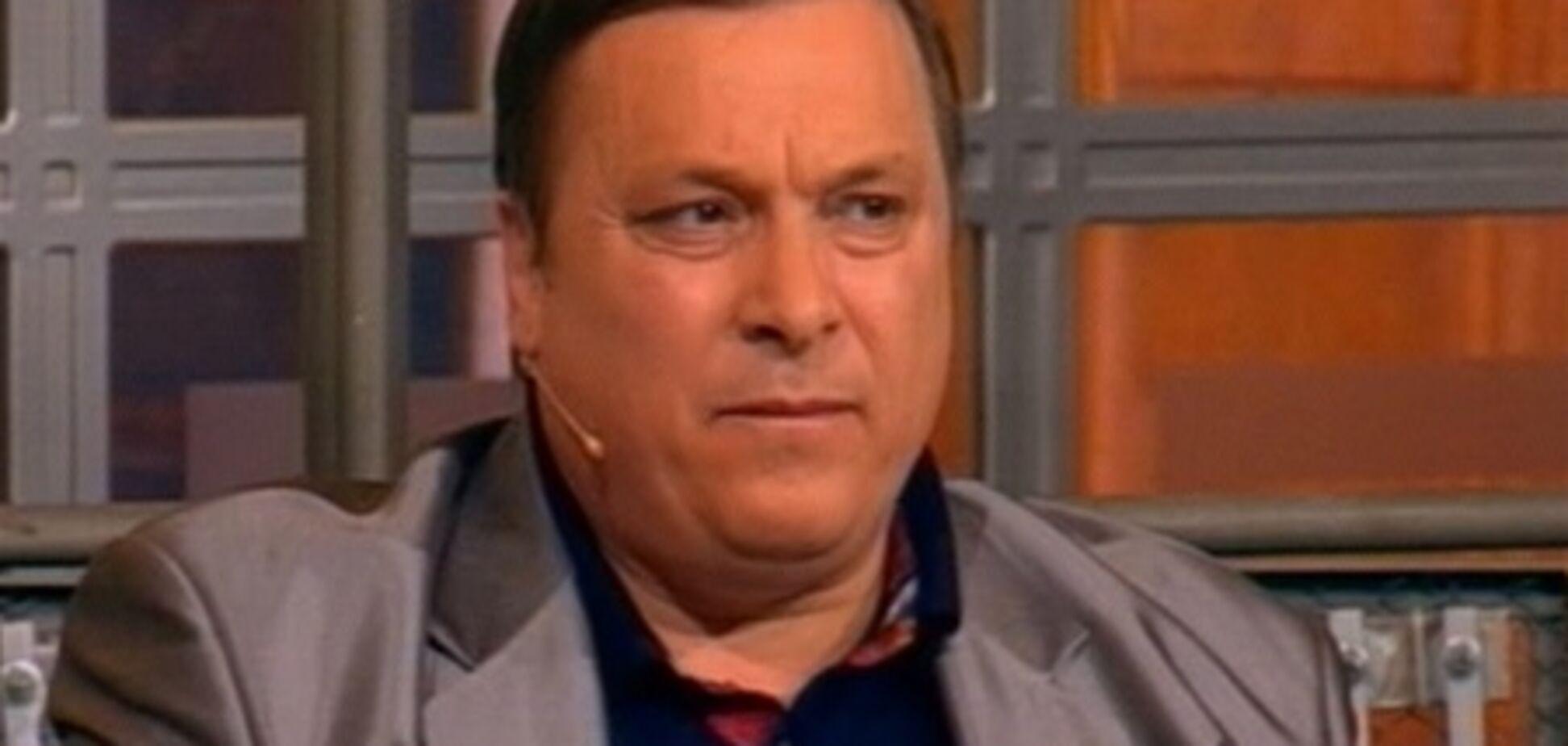Разін вважає: Пугачова знищує таланти