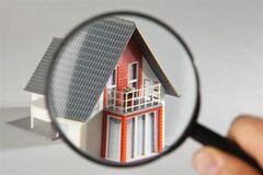 Оценка недвижимости дорожает и усложняется